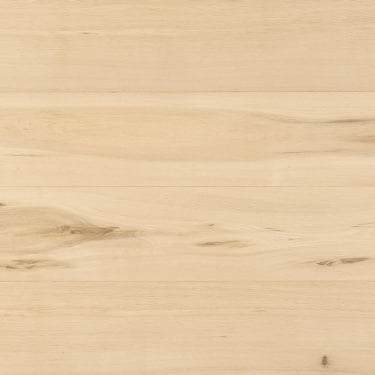 Classic 22mm Unfinished Oak Engineered Real Wood Flooring (ELKA22RUOAK)