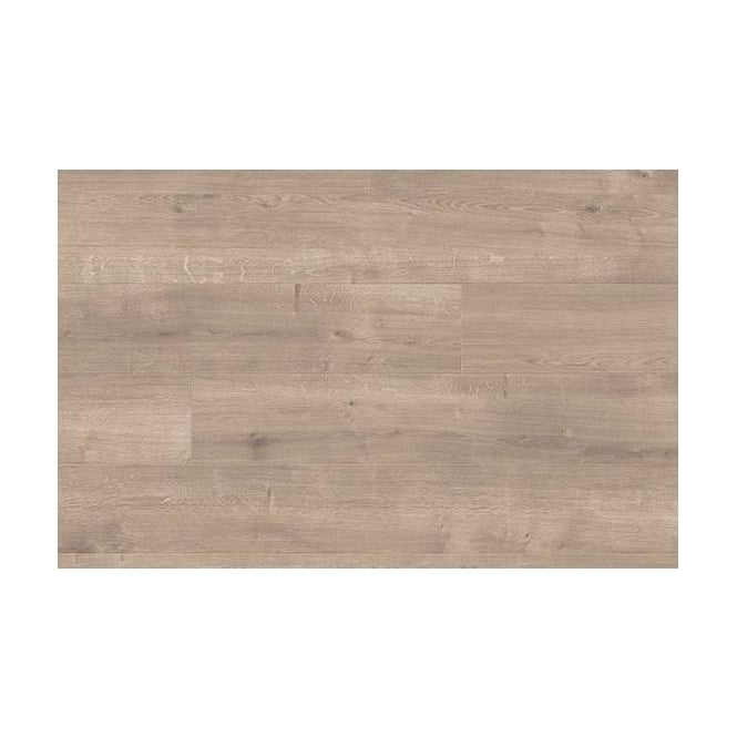 Aquastep Waterproof Laminate Flooring Beach House Oak V