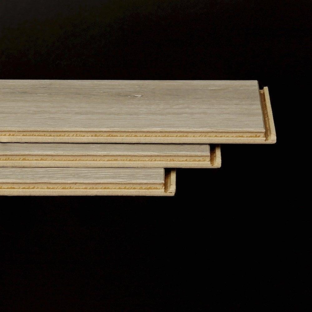 Balterio Estrada Kentucky Oak 8mm AC4 Laminate Flooring  Leader Floors