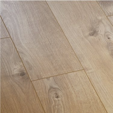 7mm Laminate Flooring
