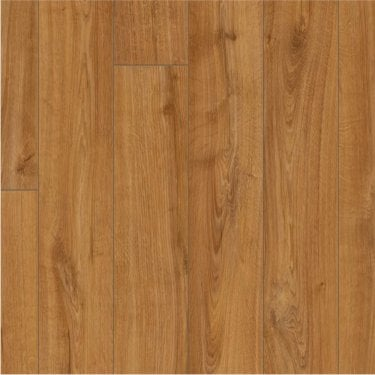 Eurohome Kronofix 7mm Royal Oak Laminate Flooring (1665)