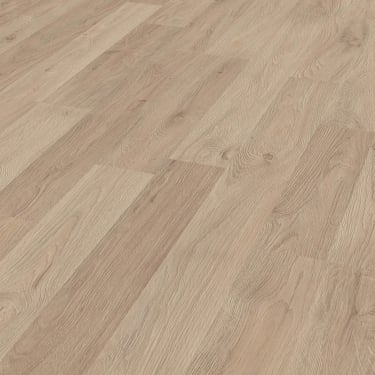 Eurohome Kronofix 7mm Studio Oak Laminate Flooring (K071)