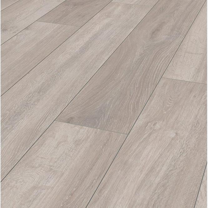 Krono Original Eurohome Vario Rockford Oak Laminate Flooring