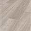 Krono Original Flooring Uk Krono Original Flooring