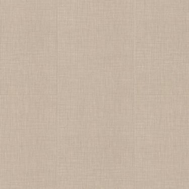 Exquisa 8mm Crafted Textile Tile Laminate Flooring (EXQ1557)