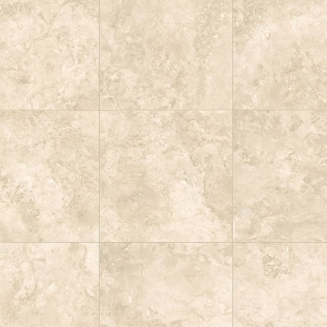 Quickstep Exquisa 8mm Tivoli Travertine Laminate Tile Flooring