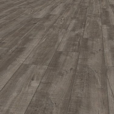 Exquisite Plus 8mm Gala Titan Oak Laminate Flooring (D4785)