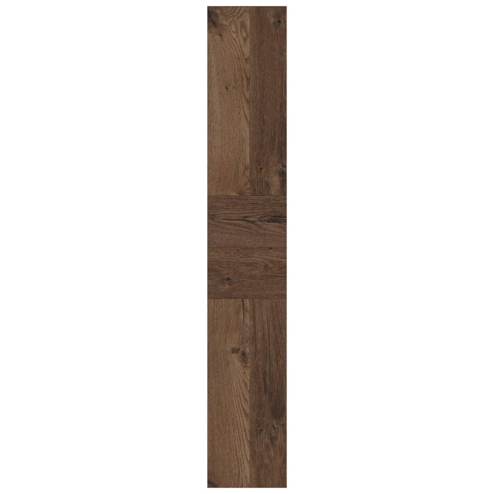 Kronotex exquisite plus palace oak laminate flooring for Exquisite laminate flooring