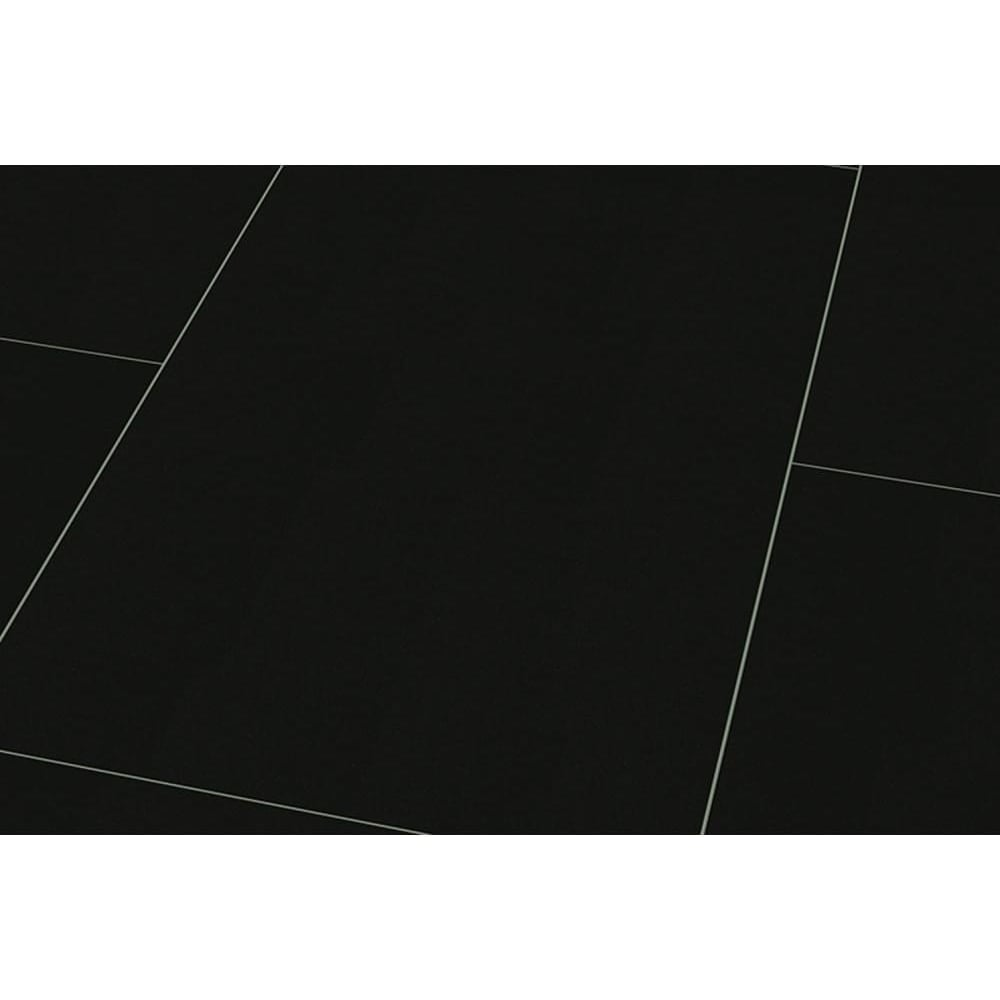 rigoletto noblesse flooring laminate kronoswiss floor black