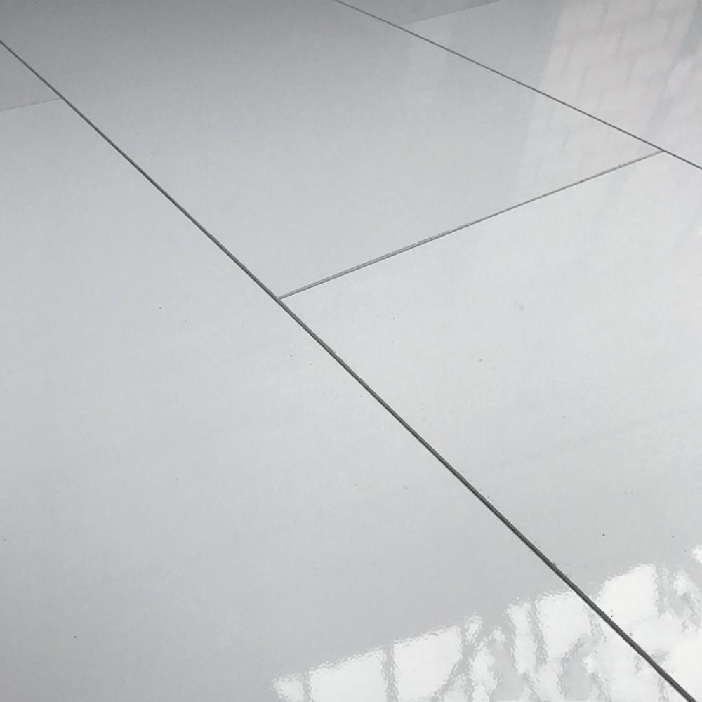 Falquon flooring high gloss 4v 8mm grey laminate tile flooring high gloss 4v 8mm grey laminate tile flooring d3550 dailygadgetfo Choice Image