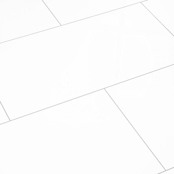 Palatino Travertine 8mm Tile Effect Laminate Flooring