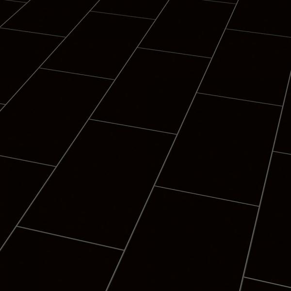 High Gloss Flooring Tiles Rebellions