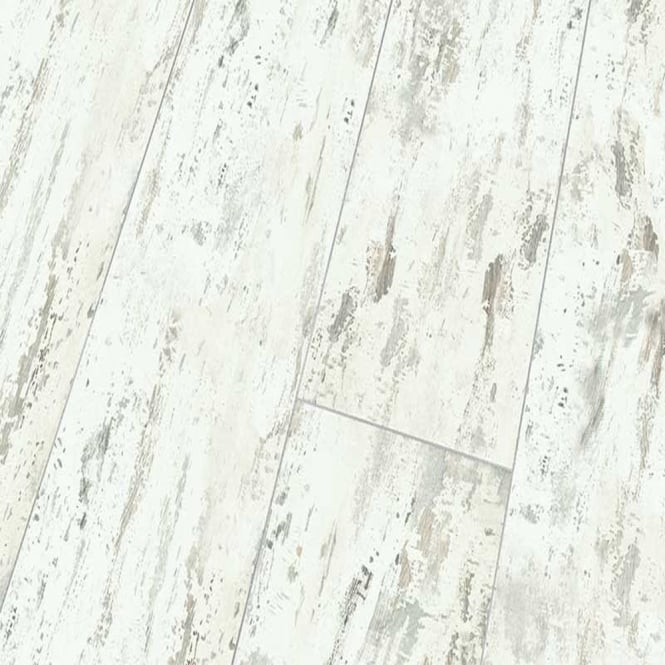 High Gloss 4V Old Havana Laminate Flooring (D3685)
