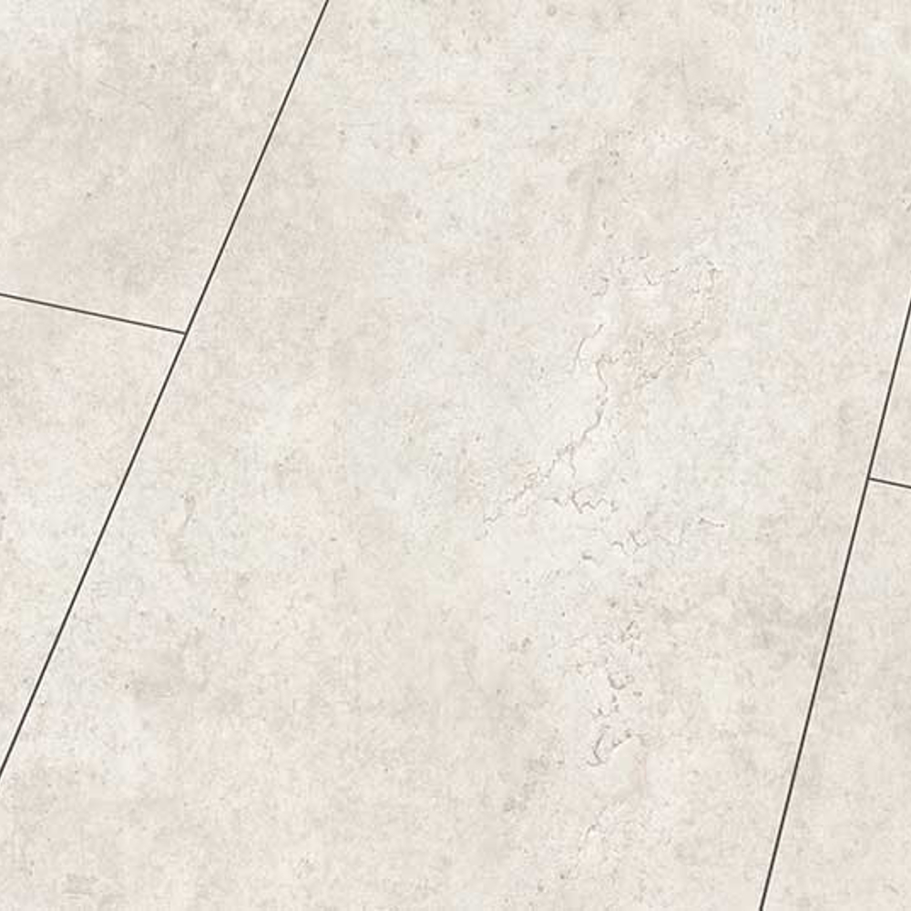 Falquon High Gloss 4v Stone Effect 8mm Loft Tile High