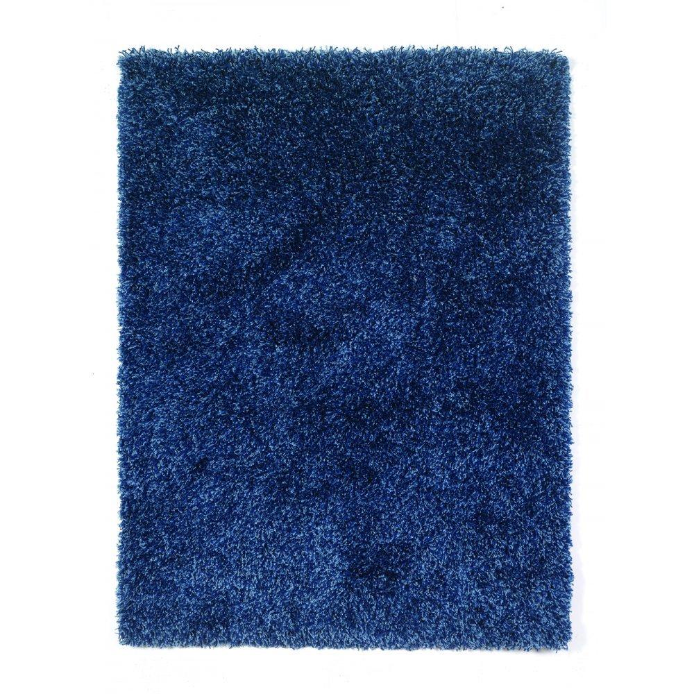 flair rugs nordic polypropylene heatset denim rectangular. Black Bedroom Furniture Sets. Home Design Ideas