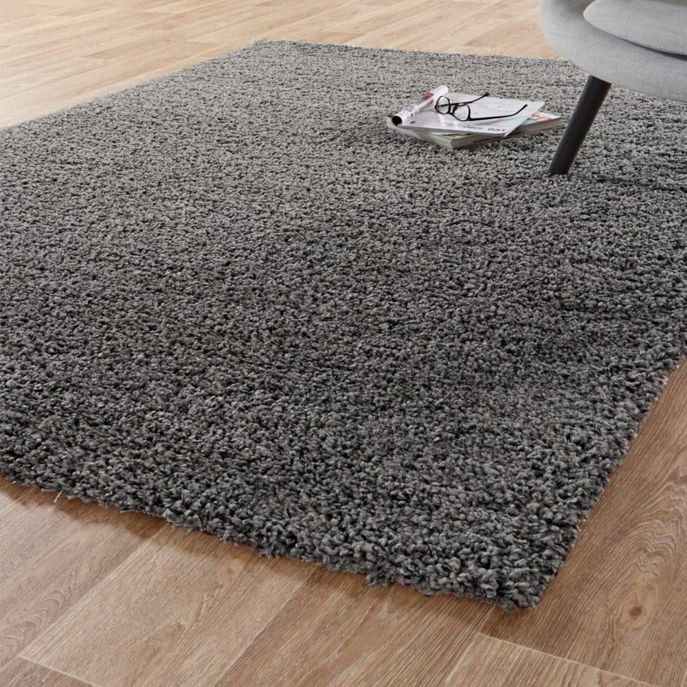 forever rugs sunshine polypropylene cool marmer rectangular shaggy  - forever rugs sunshine  cool marmer shaggy rug