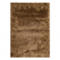 Forever Rugs Sunshine Soft 57201-177 Brown Rug