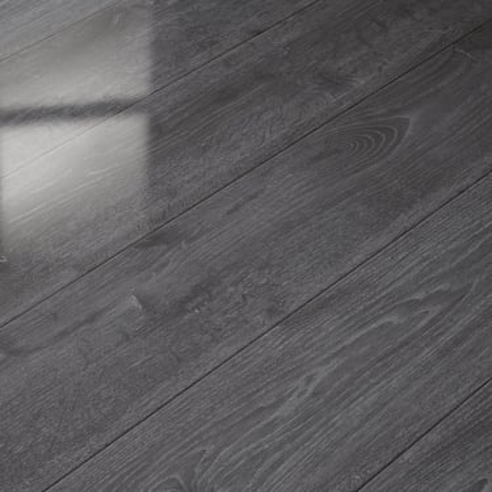 High Gloss Laminate Plank Planked High Gloss Flooring Leader Floors