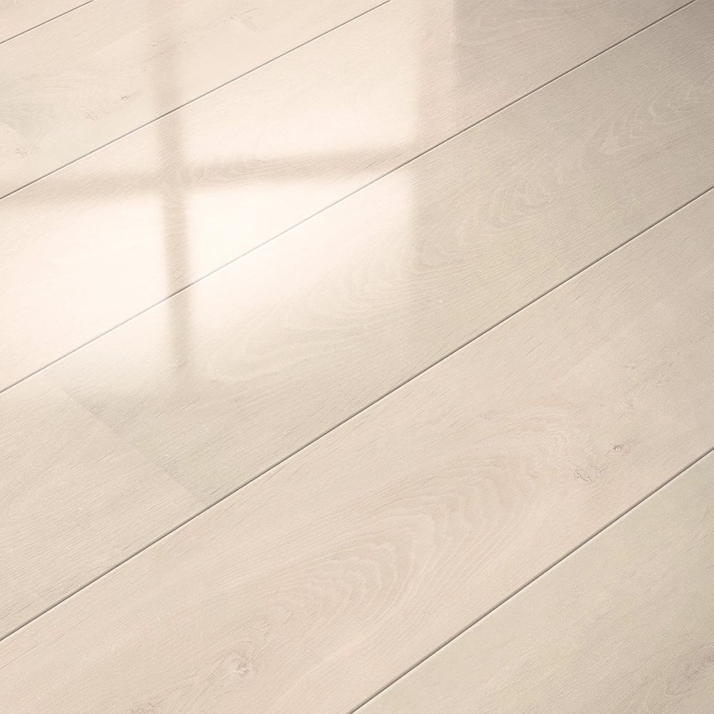 c97bac01ea1 elesgo glamour life valley white oak high gloss laminate flooringelesgo  glamour life 8mm valley white oak