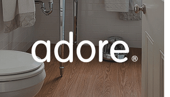 Adore Luxury Flooring