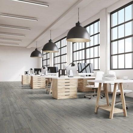 14mm Laminate Flooring, 14mm Laminate Flooring