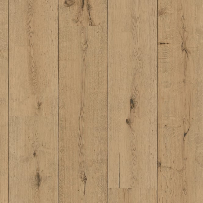 HD300 Lindura 11x270mm Cafe Latte Rustic Wood Flooring