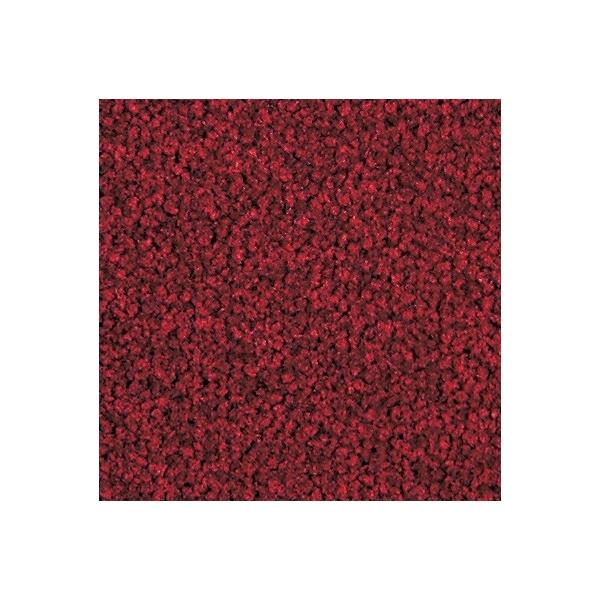 Home Flooring Carpet Tiles Heuga Heuga Soft Senses