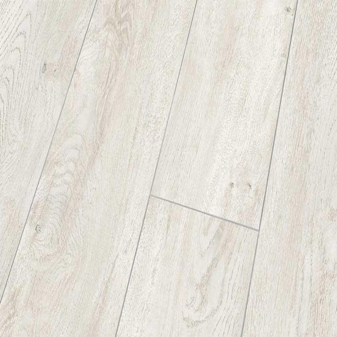 Falquon High Gloss Aragon Oak Laminate Flooring Leader Floors