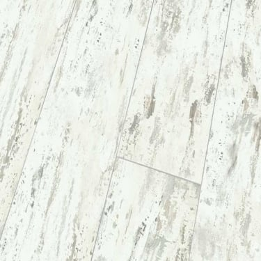 High Gloss 4V 8mm Old Havana Laminate Flooring (D3685)