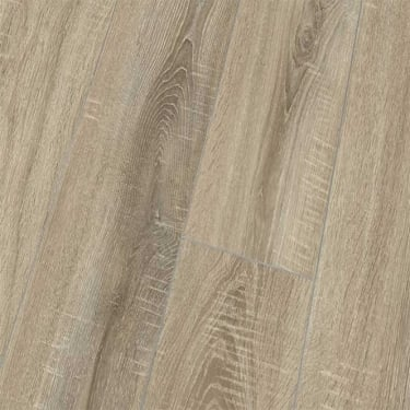 High Gloss 4V 8mm Sonoma Oak Laminate Flooring (D4186)