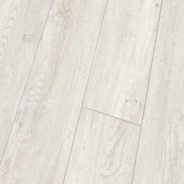 Falquon Flooring High Gloss 4V Aragon Oak Laminate Flooring (D4181)