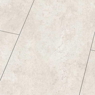 High Gloss 4V Stone Effect 8mm Loft Tile Laminate Flooring (D3547)