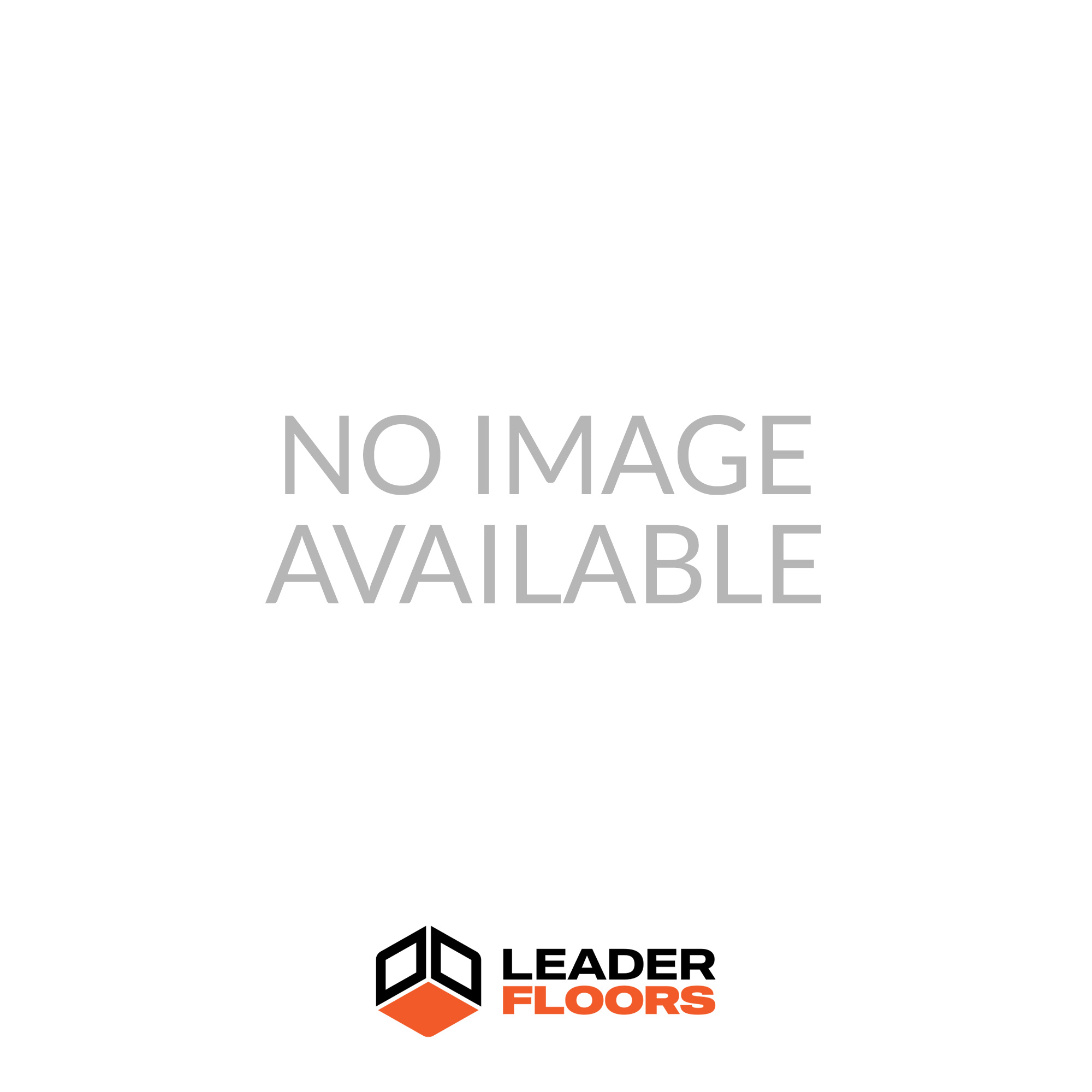 Falquon Flooring High Gloss Flat Edge White Laminate Flooring (D2935)