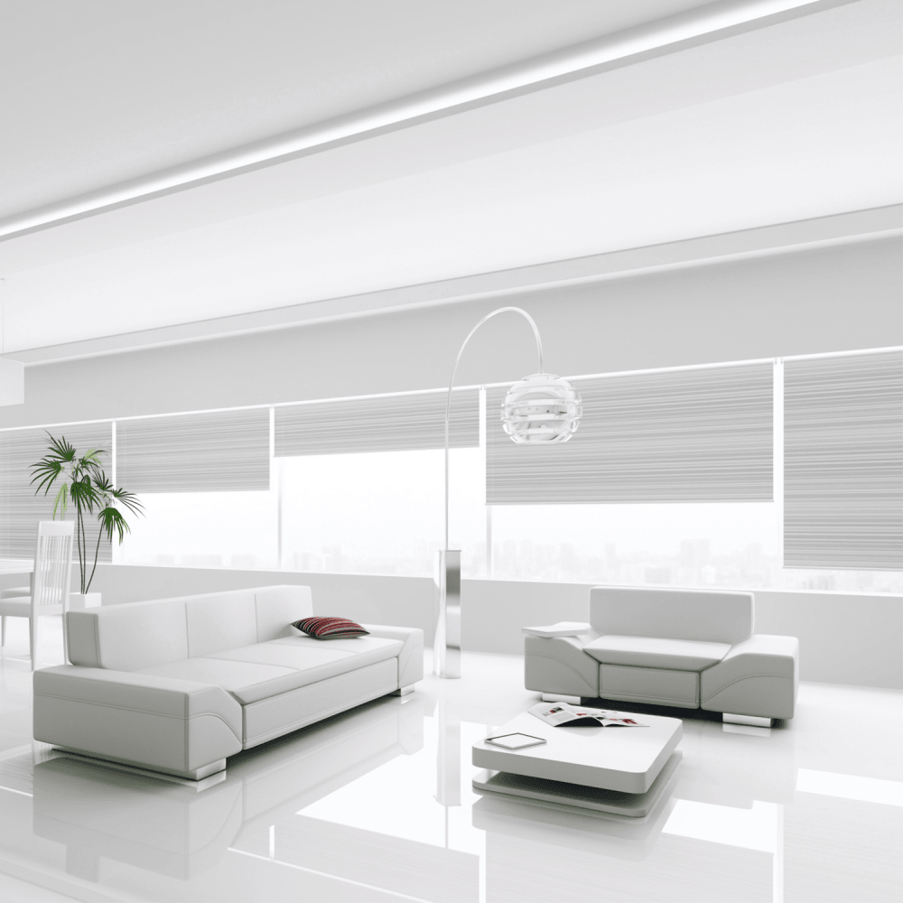 Laminate Flooring Bedroom - LAMINATE FLOORING