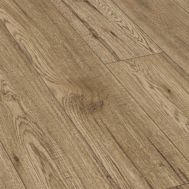 Kaindl Natural Touch Wide Vintage Blonde Laminate Flooring