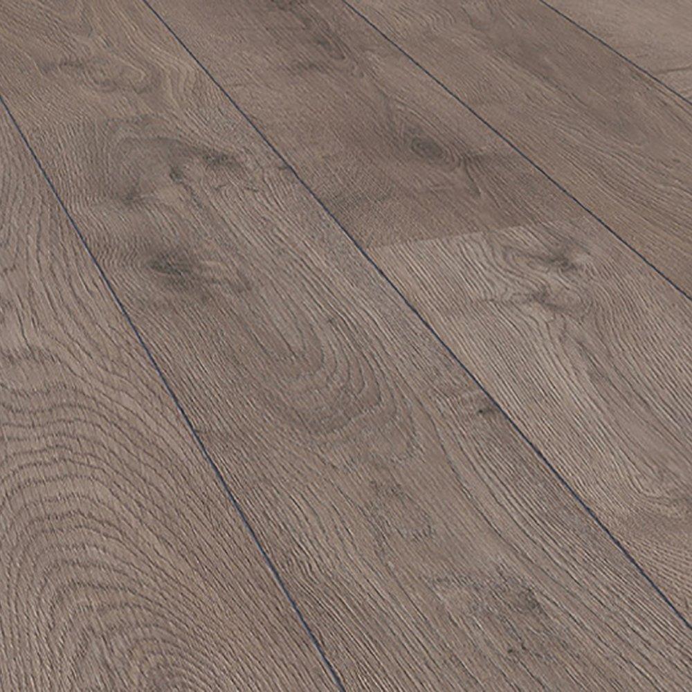 Krono original cottage twin clic 7mm san diego oak for Krono laminate flooring