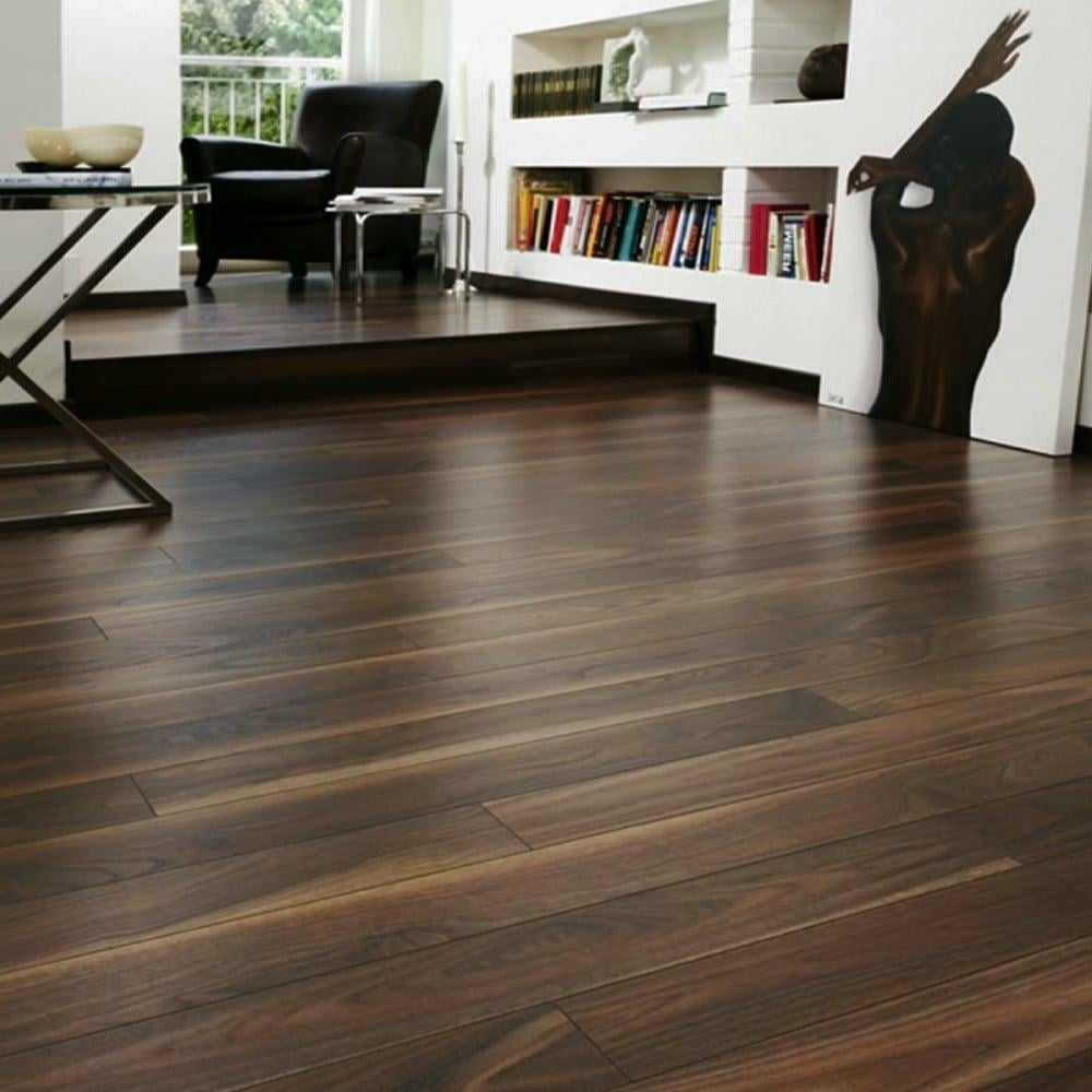 Photos Of Laminate Floors Top Preferred Home Design