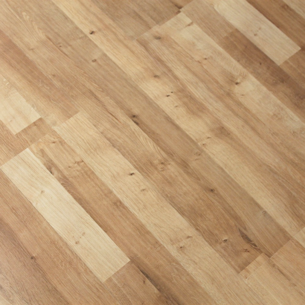Kronoclic wellington oak 6mm ac3 laminate flooring 8843 for 6mm laminate flooring