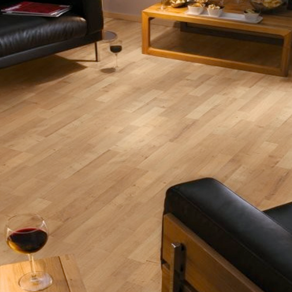 Kronoclic 6mm wellington oak flooring at leader floors for 6mm laminate flooring