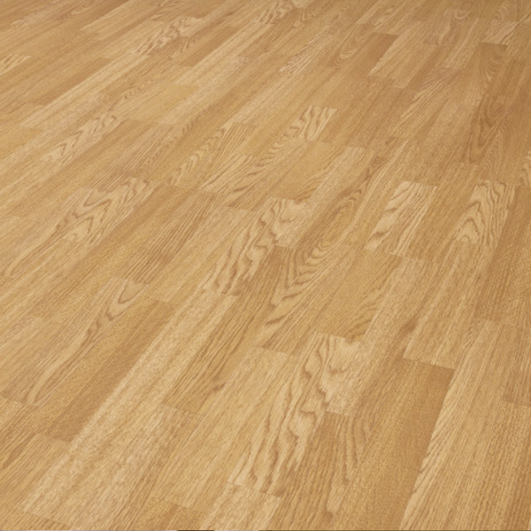 Kronofix Royal Oak 7mm Ac3 Laminate Flooring 1665