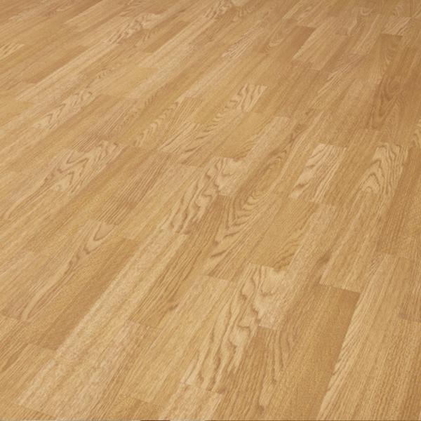 Kronofix 7mm Royal Oak Flooring At Leader Floors
