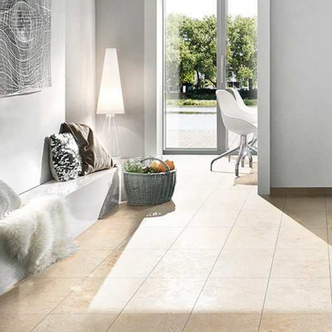 Krono Original Stone Impression 8mm Arenaria Stone Effect Flooring (KO50)