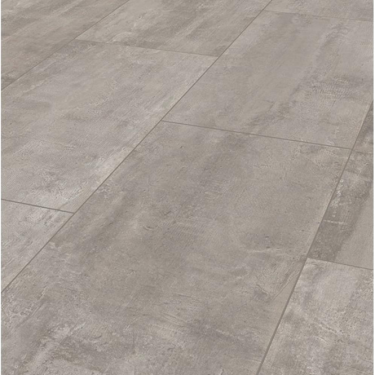 Stone Impression 8mm Cross Town Traffic Stone Effect Flooring (KO35)