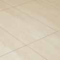 Krono Original Stone Impression 8mm Palatino Travertine Stone Effect Flooring (8457)