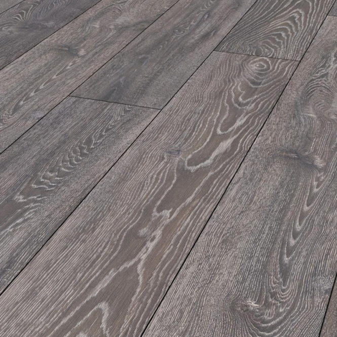 Krono Original Supernatural Classic Bedrock Oak Laminate Flooring