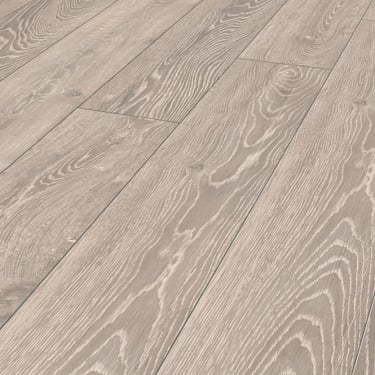 Supernatural Classic 8mm Boulder Oak Laminate Flooring (5542)