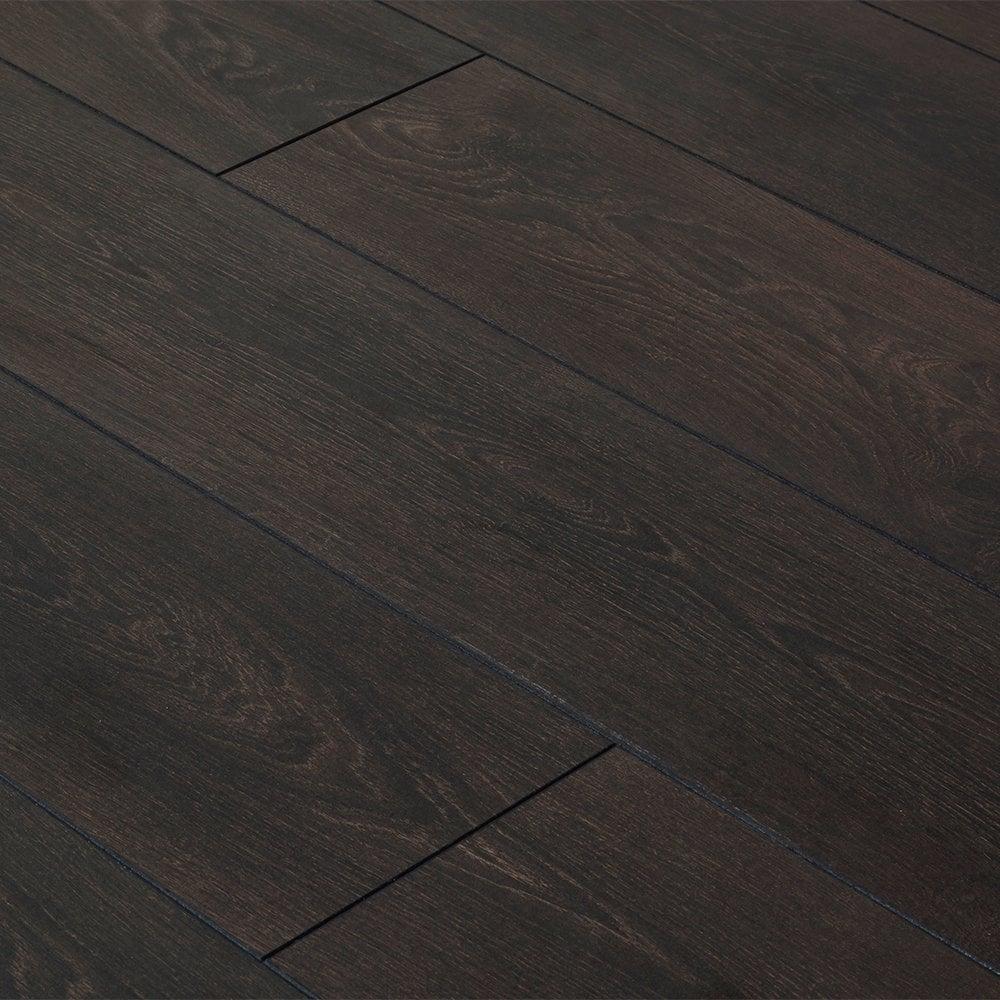 Krono original supernatural classic 8mm colonial oak for Krono laminate flooring