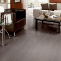 Krono Original Supernatural Classic 8mm Colonial Oak 4V Groove Laminate Flooring (8632)