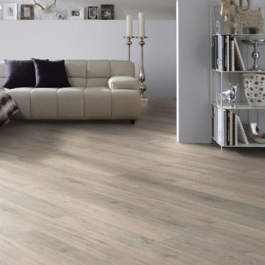 Krono Original Flooring At Leader Floors