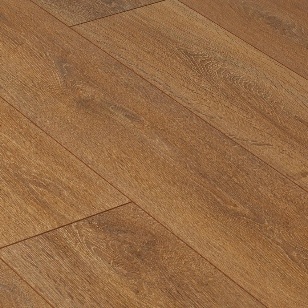 krono original supernatural narrow 8mm harlech oak
